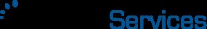 SmarterServices Logo