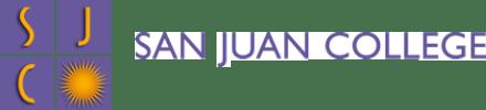 San Juan College logo