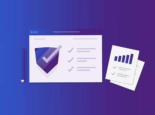 Software Checklist