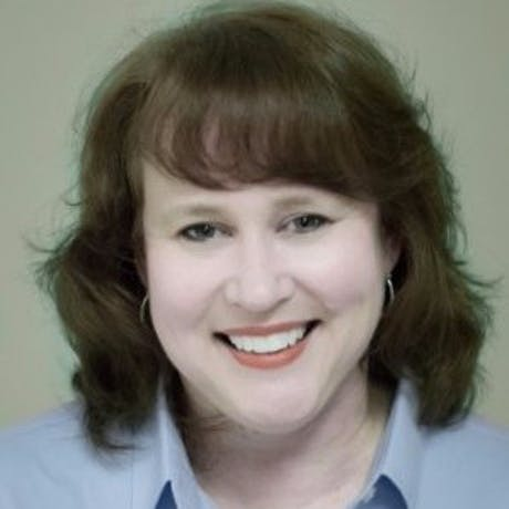 Carol Moody