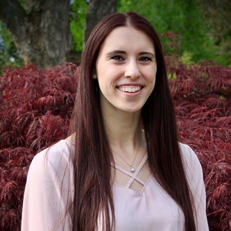 Danielle Fedel